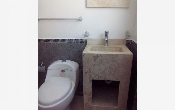 Foto de casa en venta en, santo niño, san andrés cholula, puebla, 1566956 no 08