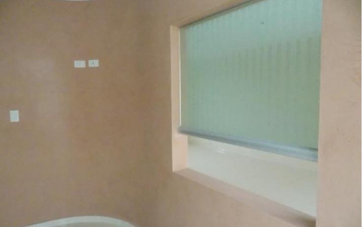 Foto de casa en venta en  , santo ni?o, san andr?s cholula, puebla, 1687604 No. 28
