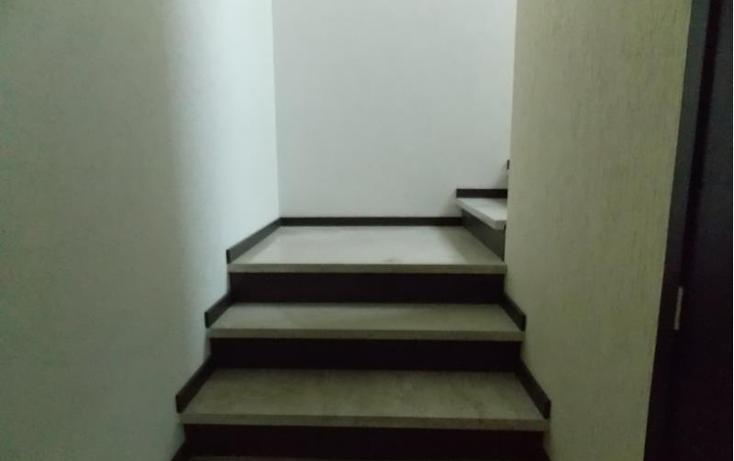 Foto de casa en venta en  , santo ni?o, san andr?s cholula, puebla, 1687604 No. 30