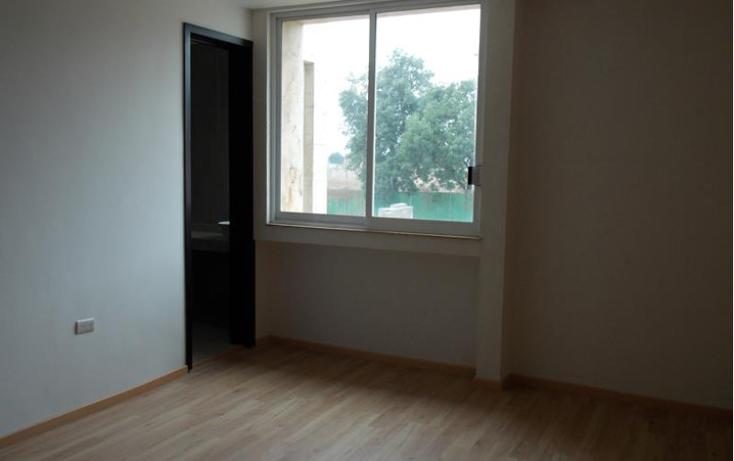 Foto de casa en venta en  , santo ni?o, san andr?s cholula, puebla, 1687604 No. 41