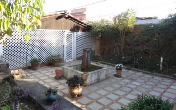 Foto de casa en venta en, santo santiago, erongarícuaro, michoacán de ocampo, 811165 no 02