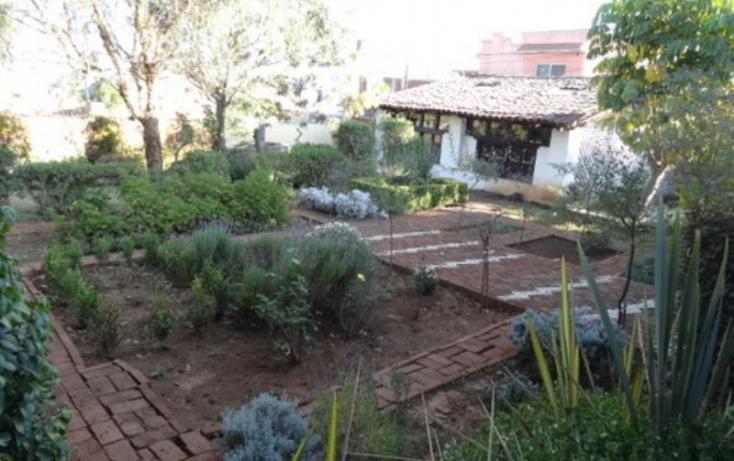 Foto de casa en venta en, santo santiago, erongarícuaro, michoacán de ocampo, 811165 no 03