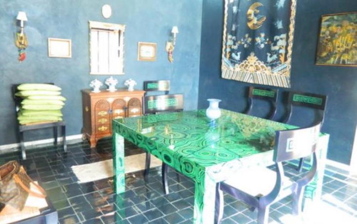 Foto de casa en venta en, santo santiago, erongarícuaro, michoacán de ocampo, 811165 no 07