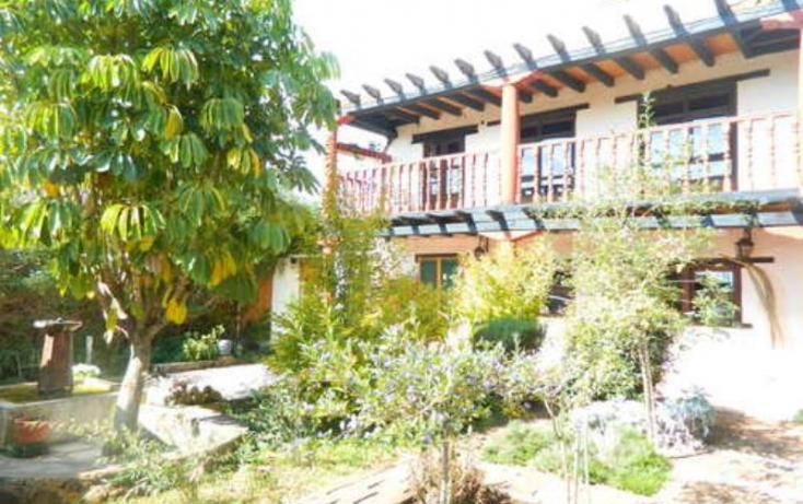 Foto de casa en venta en, santo santiago, erongarícuaro, michoacán de ocampo, 811165 no 08
