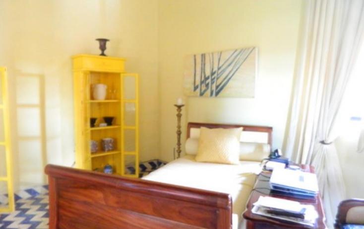 Foto de casa en venta en, santo santiago, erongarícuaro, michoacán de ocampo, 811165 no 11