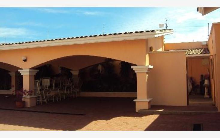 Foto de casa en venta en  , santo santiago, ixtlán del río, nayarit, 398912 No. 03