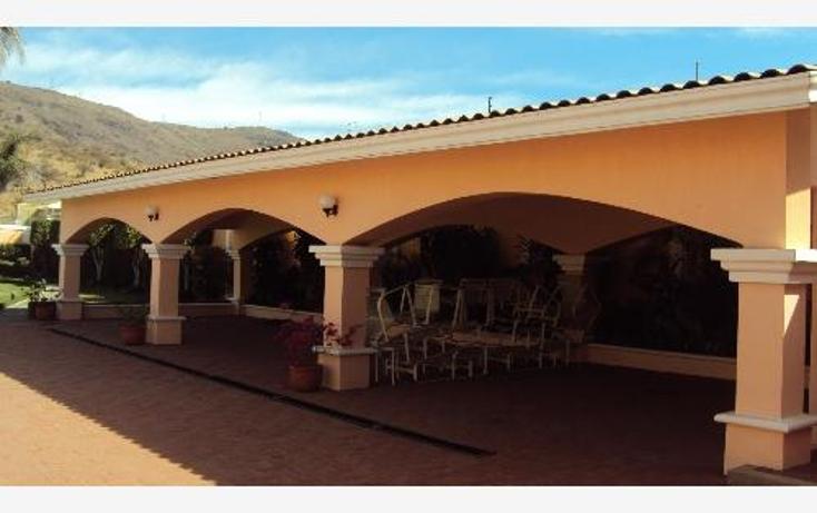 Foto de casa en venta en  , santo santiago, ixtlán del río, nayarit, 398912 No. 04