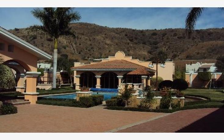 Foto de casa en venta en  , santo santiago, ixtlán del río, nayarit, 398912 No. 06