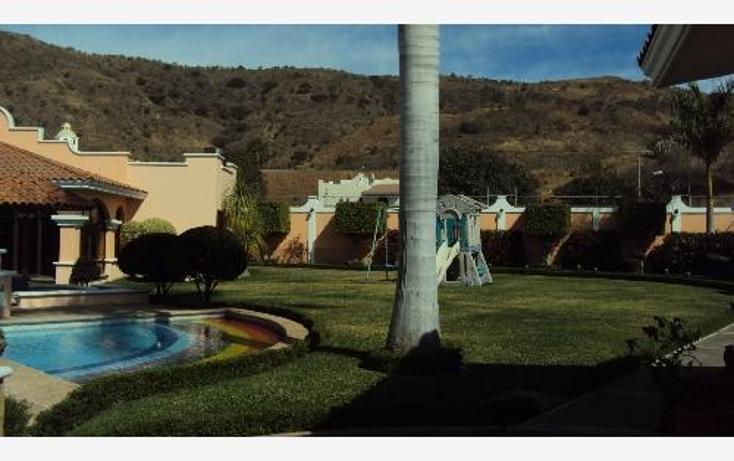 Foto de casa en venta en  , santo santiago, ixtlán del río, nayarit, 398912 No. 07