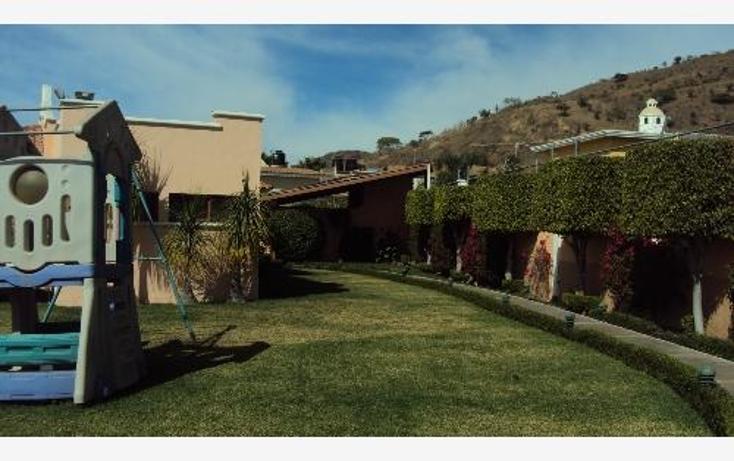 Foto de casa en venta en  , santo santiago, ixtlán del río, nayarit, 398912 No. 08