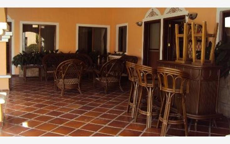 Foto de casa en venta en  , santo santiago, ixtlán del río, nayarit, 398912 No. 11