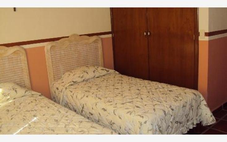 Foto de casa en venta en  , santo santiago, ixtlán del río, nayarit, 398912 No. 13
