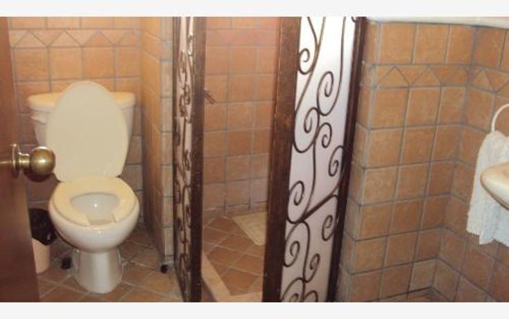 Foto de casa en venta en  , santo santiago, ixtlán del río, nayarit, 398912 No. 14