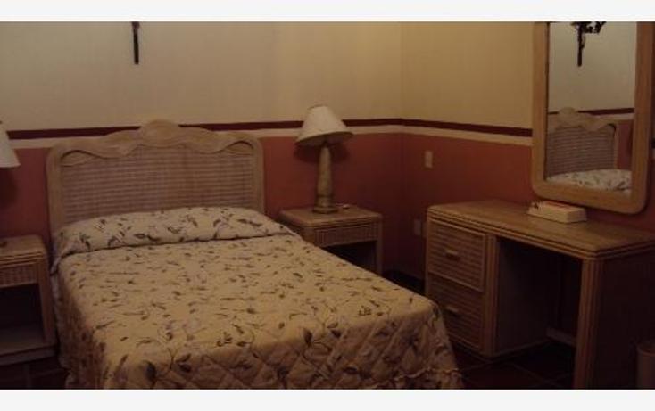 Foto de casa en venta en, santo santiago, ixtlán del río, nayarit, 398912 no 15