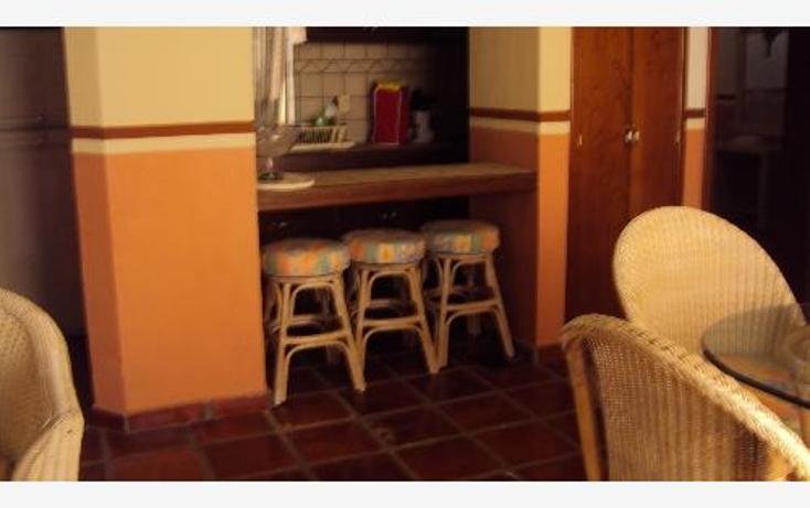 Foto de casa en venta en  , santo santiago, ixtlán del río, nayarit, 398912 No. 16