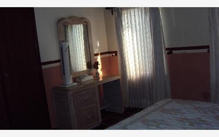 Foto de casa en venta en  , santo santiago, ixtlán del río, nayarit, 398912 No. 18
