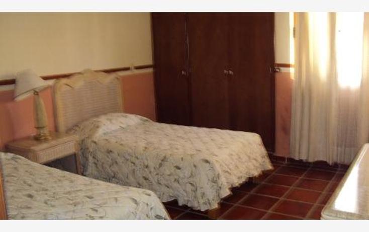 Foto de casa en venta en  , santo santiago, ixtlán del río, nayarit, 398912 No. 19