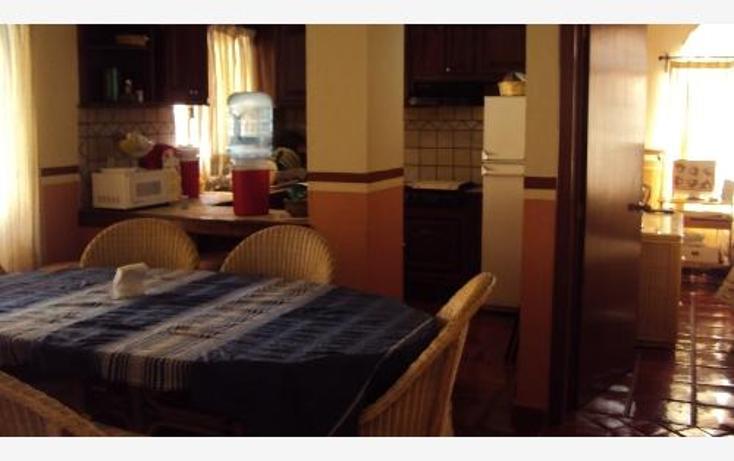 Foto de casa en venta en  , santo santiago, ixtlán del río, nayarit, 398912 No. 20
