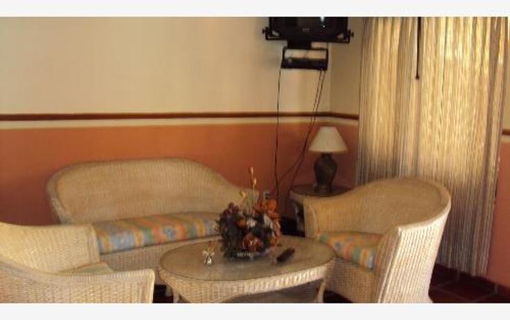 Foto de casa en venta en  , santo santiago, ixtlán del río, nayarit, 398912 No. 21