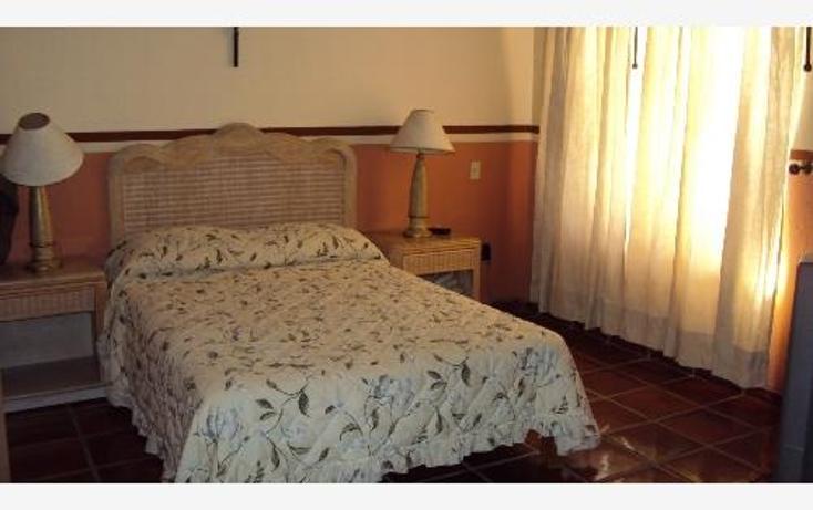 Foto de casa en venta en  , santo santiago, ixtlán del río, nayarit, 398912 No. 22