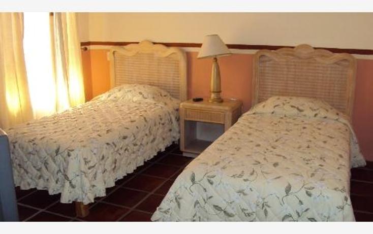 Foto de casa en venta en  , santo santiago, ixtlán del río, nayarit, 398912 No. 24