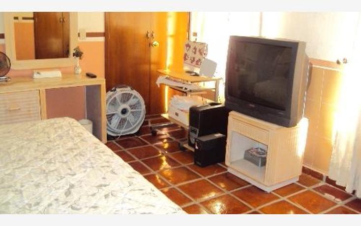 Foto de casa en venta en  , santo santiago, ixtlán del río, nayarit, 398912 No. 27