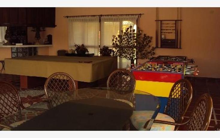 Foto de casa en venta en  , santo santiago, ixtlán del río, nayarit, 398912 No. 30