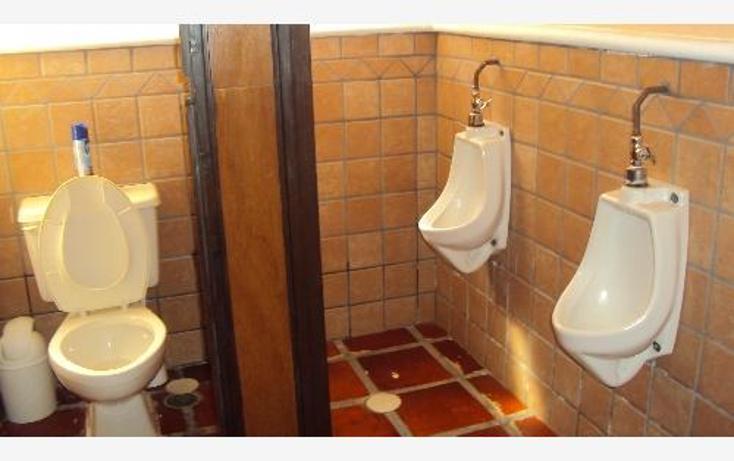 Foto de casa en venta en  , santo santiago, ixtlán del río, nayarit, 398912 No. 32