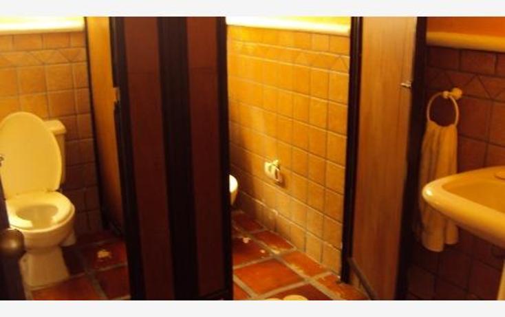 Foto de casa en venta en  , santo santiago, ixtlán del río, nayarit, 398912 No. 33