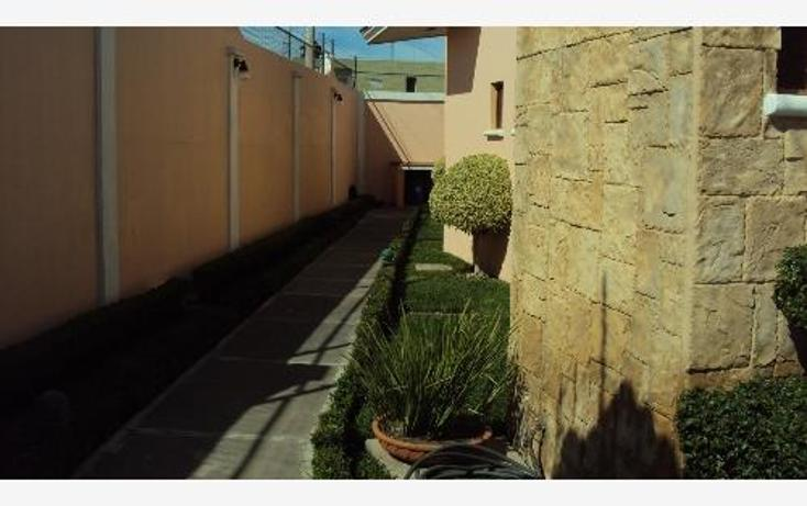 Foto de casa en venta en  , santo santiago, ixtlán del río, nayarit, 398912 No. 37