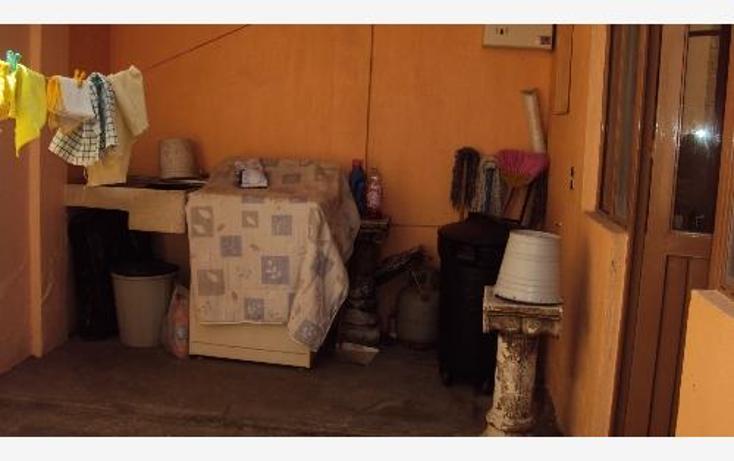 Foto de casa en venta en  , santo santiago, ixtlán del río, nayarit, 398912 No. 38
