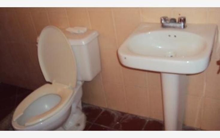 Foto de casa en venta en  , santo santiago, ixtlán del río, nayarit, 398912 No. 39