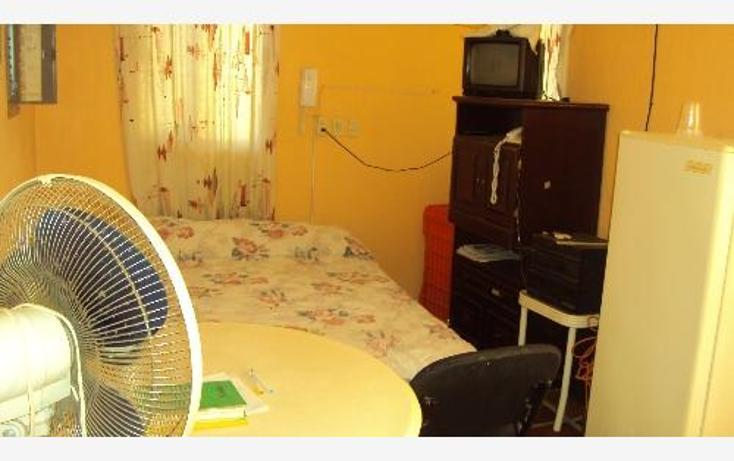 Foto de casa en venta en  , santo santiago, ixtlán del río, nayarit, 398912 No. 40