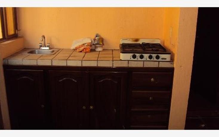 Foto de casa en venta en  , santo santiago, ixtlán del río, nayarit, 398912 No. 41