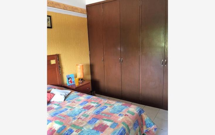 Foto de casa en venta en  0, camino real, zapopan, jalisco, 1979514 No. 07