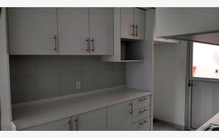 Foto de casa en venta en santo tomas 100, atlacomulco, jiutepec, morelos, 1591560 no 04
