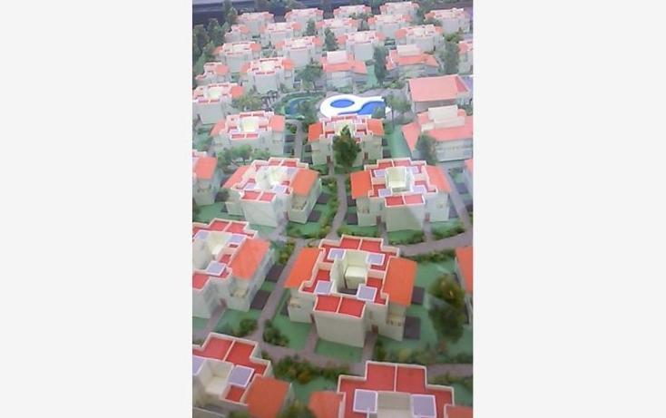 Foto de casa en venta en santo tomas 100, atlacomulco, jiutepec, morelos, 1591560 no 27