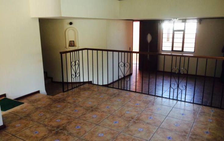 Foto de casa en venta en santo tomas 143, lomas del mármol, puebla, puebla, 1406491 no 02