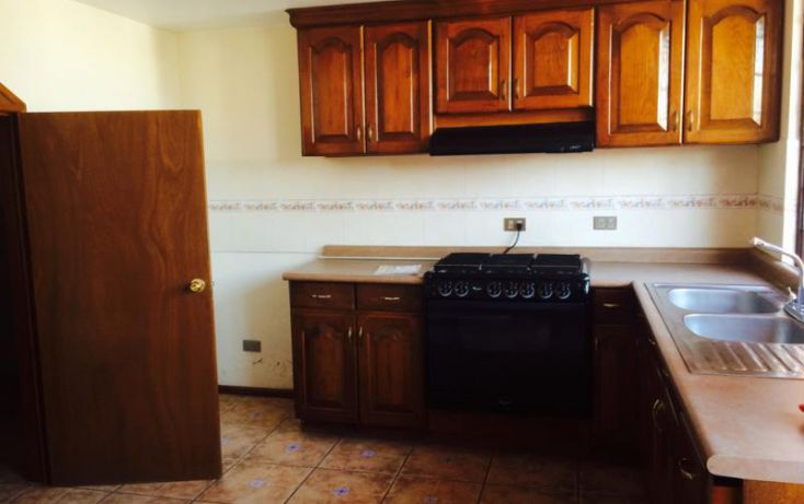 Foto de casa en venta en santo tomas 143, lomas del mármol, puebla, puebla, 1406491 no 03