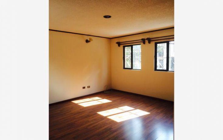 Foto de casa en venta en santo tomas 143, lomas del mármol, puebla, puebla, 1406491 no 05