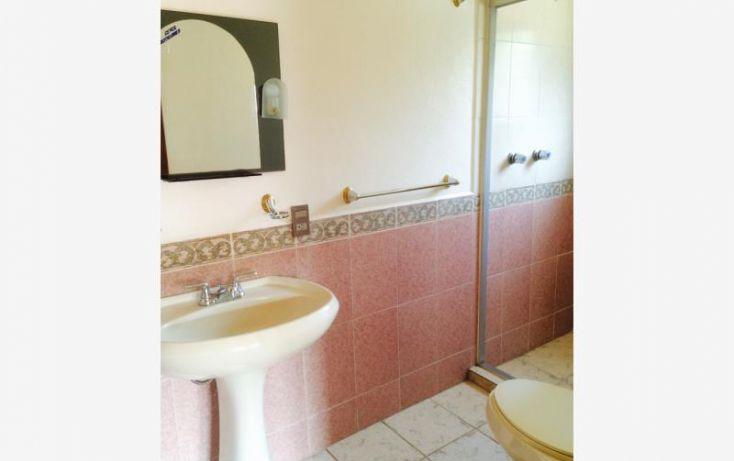Foto de casa en venta en santo tomas 143, lomas del mármol, puebla, puebla, 1406491 no 06