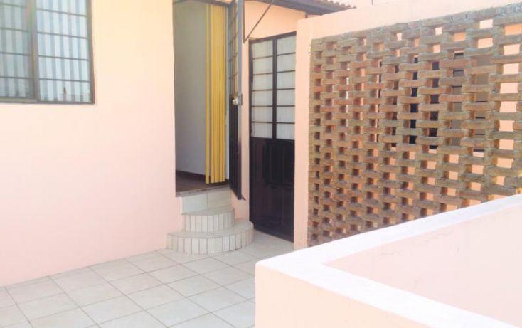Foto de casa en venta en santo tomas 143, lomas del mármol, puebla, puebla, 1406491 no 07