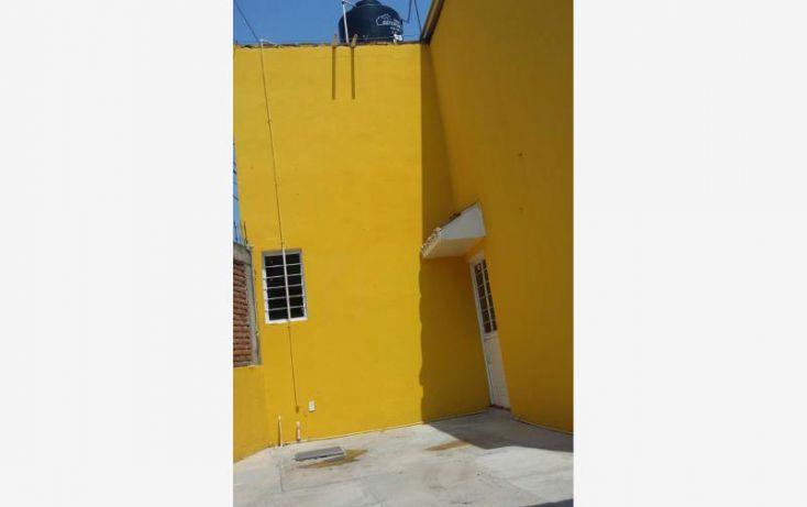 Foto de casa en venta en santo tomas 162, adonahi, tuxtla gutiérrez, chiapas, 2023356 no 04
