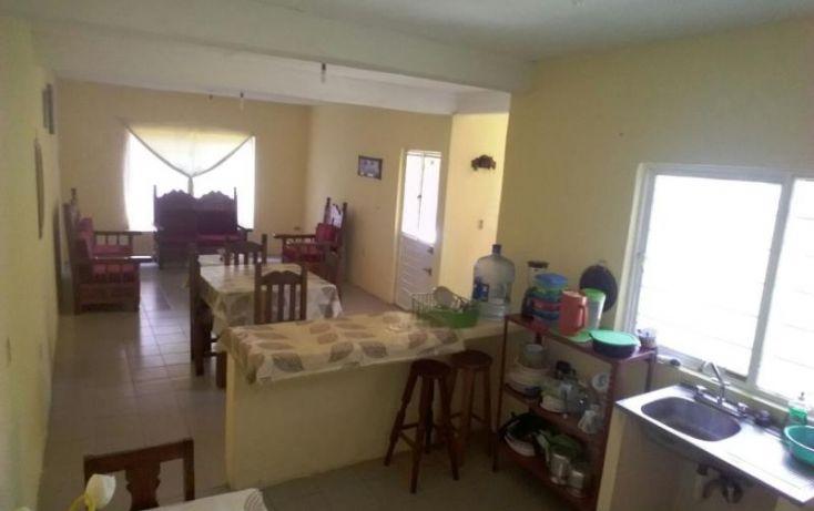 Foto de casa en venta en santo tomas 162, adonahi, tuxtla gutiérrez, chiapas, 2023356 no 07