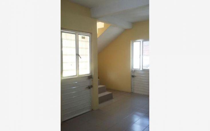 Foto de casa en venta en santo tomas 162, adonahi, tuxtla gutiérrez, chiapas, 2023356 no 10