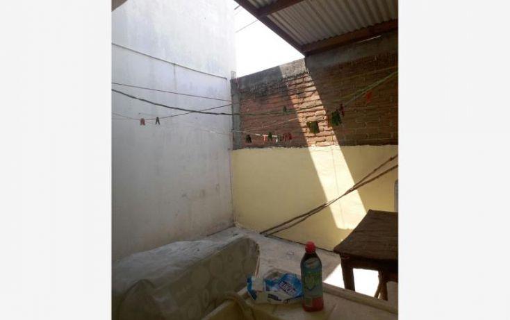 Foto de casa en venta en santo tomas 162, adonahi, tuxtla gutiérrez, chiapas, 2023356 no 12