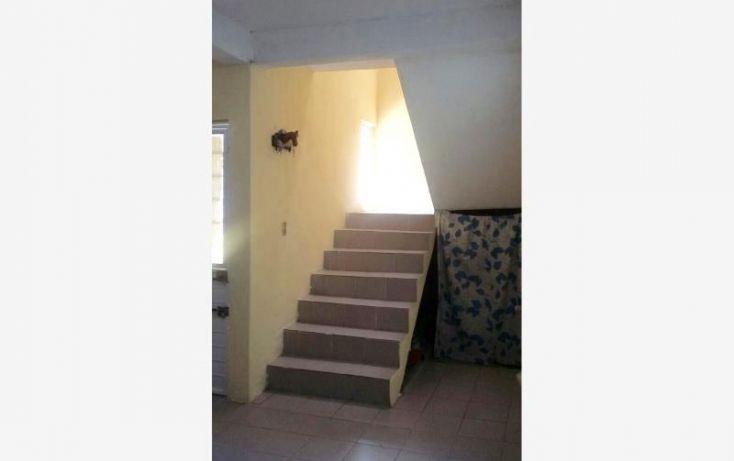 Foto de casa en venta en santo tomas 162, adonahi, tuxtla gutiérrez, chiapas, 2023356 no 13