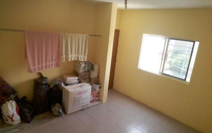 Foto de casa en venta en santo tomas 162, adonahi, tuxtla gutiérrez, chiapas, 2023356 no 19