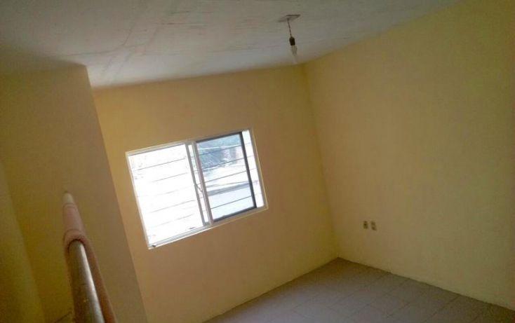 Foto de casa en venta en santo tomas 162, adonahi, tuxtla gutiérrez, chiapas, 2023356 no 20