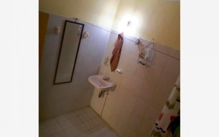 Foto de casa en venta en santo tomas 162, adonahi, tuxtla gutiérrez, chiapas, 2023356 no 21